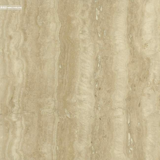 条纹瓷砖贴图素材 大理石