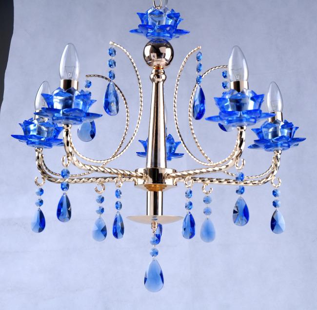 客厅水晶灯 灯饰模板下载 客厅水晶灯 灯饰图片下载 水晶灯 工艺水晶
