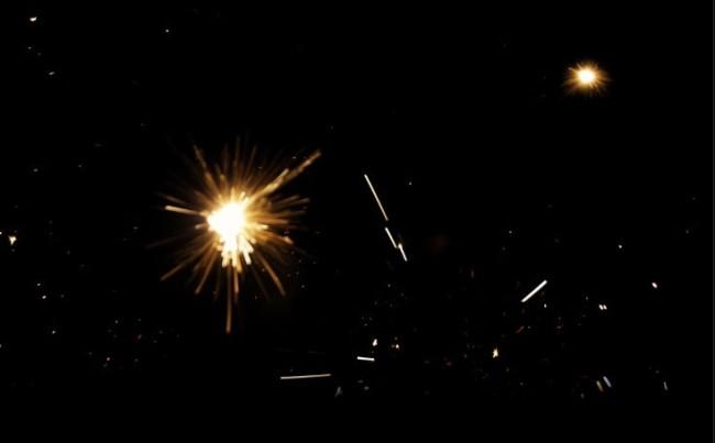 爆炸背景素材模板下载(图片编号:10919546)