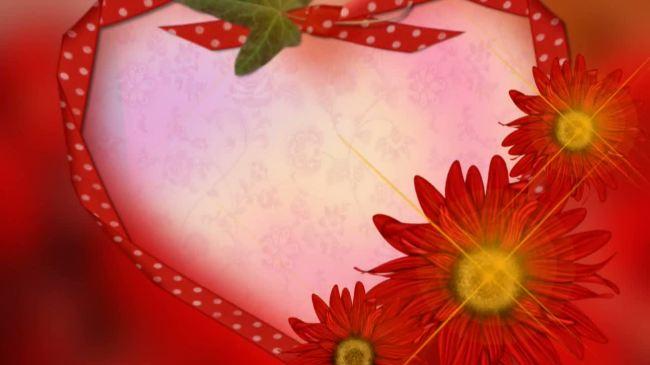 漂亮婚庆片头素材模板下载(图片编号:10925809)