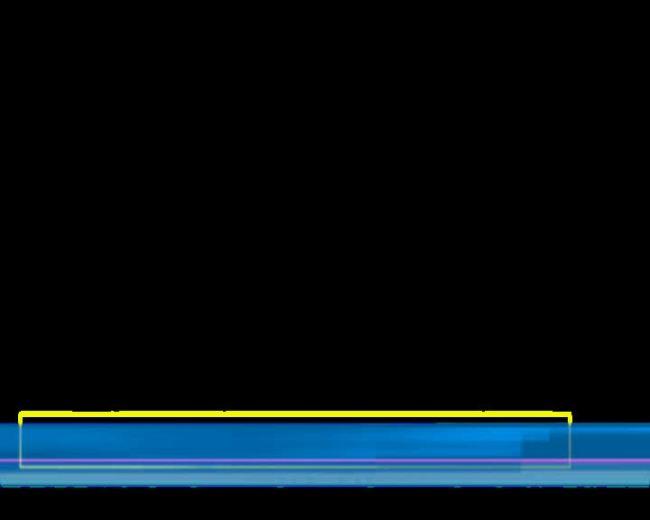 字幕条 标题条模板下载(图片编号:10926999)_
