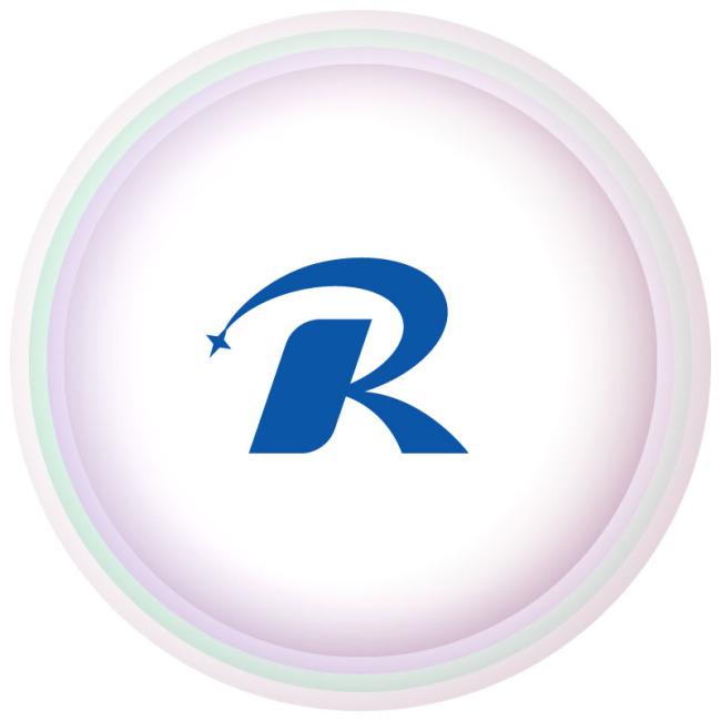 原创logo矢量标志设计下载