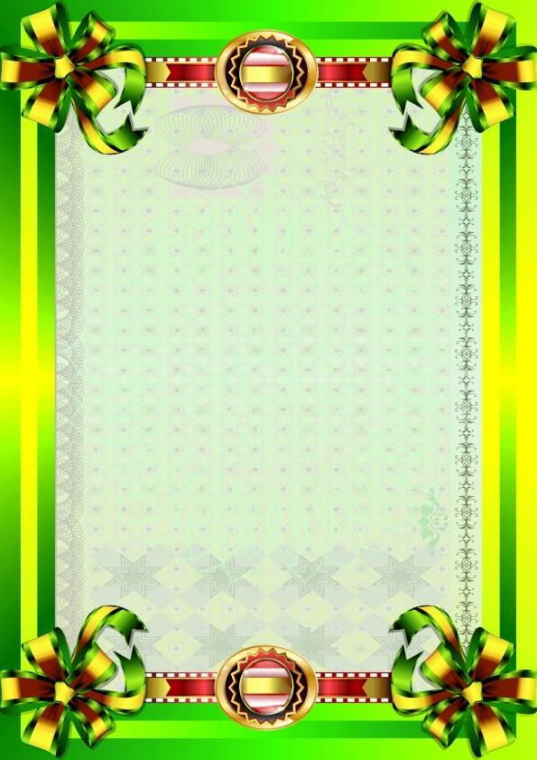 ppt 背景 背景图片 边框 模板 设计 相框 595_841 竖版 竖屏
