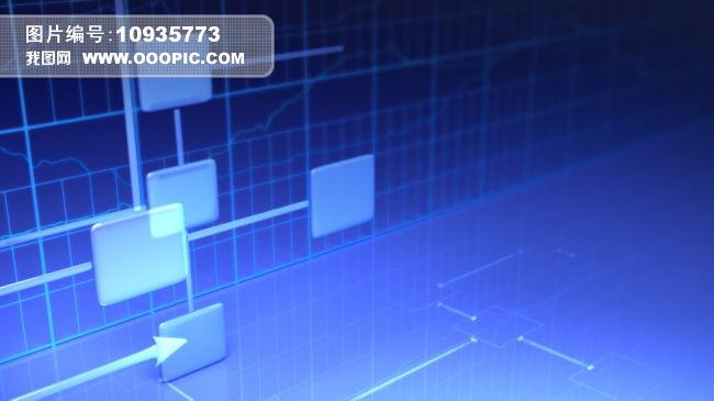 商业财经股市背景素材模板下载(图片编号:10935773)