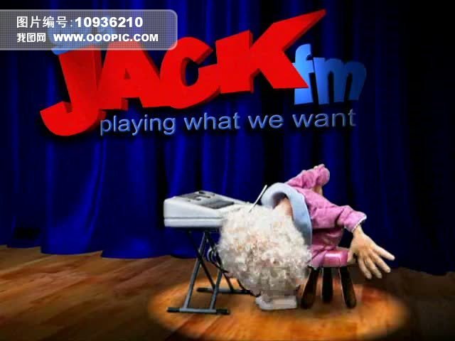 CG动画素材老婆婆弹钢琴模板下载 CG动画素材老婆婆弹钢...