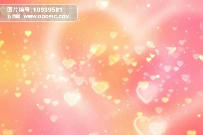 婚庆素材模板下载(图片编号:10939581)