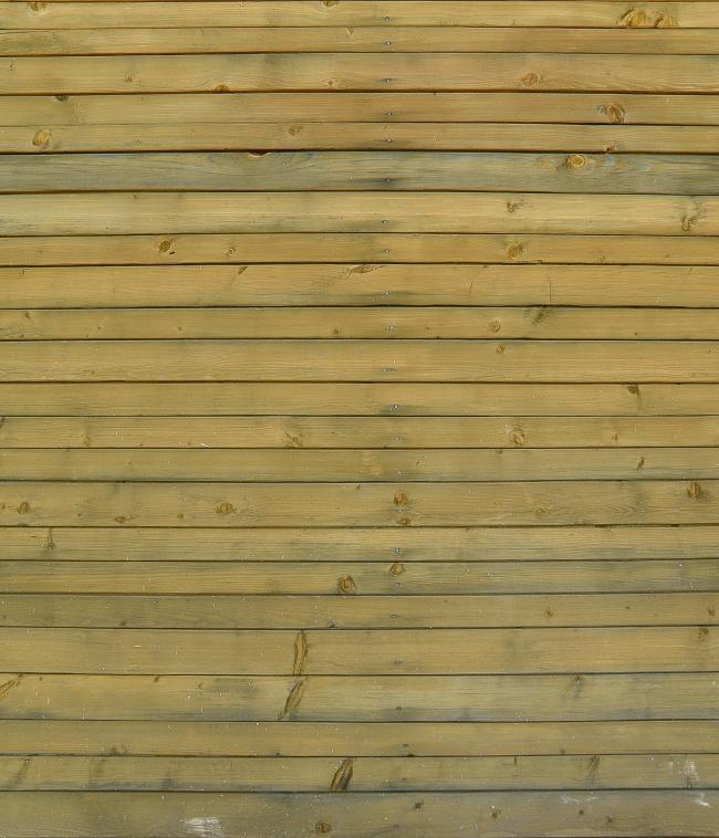 木板材质高清图片