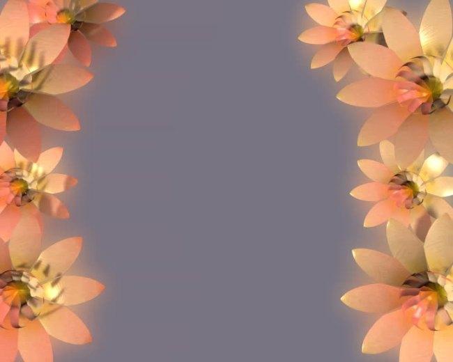 > [版权图片] 爱情唯美模板下载 爱情唯美图片下载爱情唯美春天