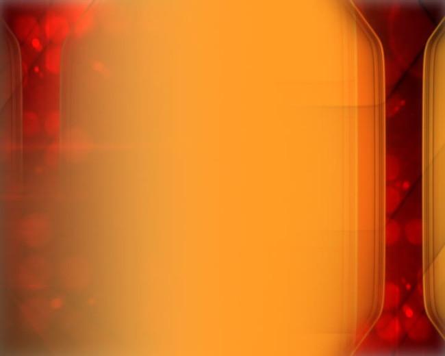 红色梦幻热情高清动态背景