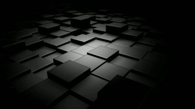 酷黑视频背景模板下载(图片编号:10997329)_动