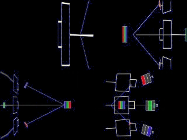 电路 电路图 电子 原理图 650_487