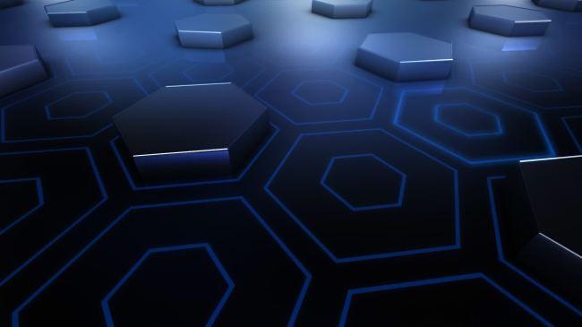 视频背景_科技动态背景图片下载 高清 极品科技蓝光 动态背景视频素材模板下载