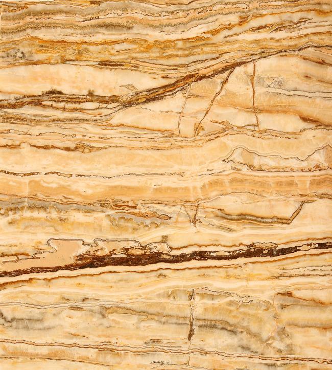 天然大理石花纹模板下载(图片编号:11056638)