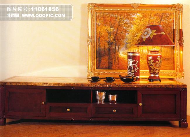 电视柜特写模板下载 电视柜特写图片下载 红木 家具 实木 木材 中式