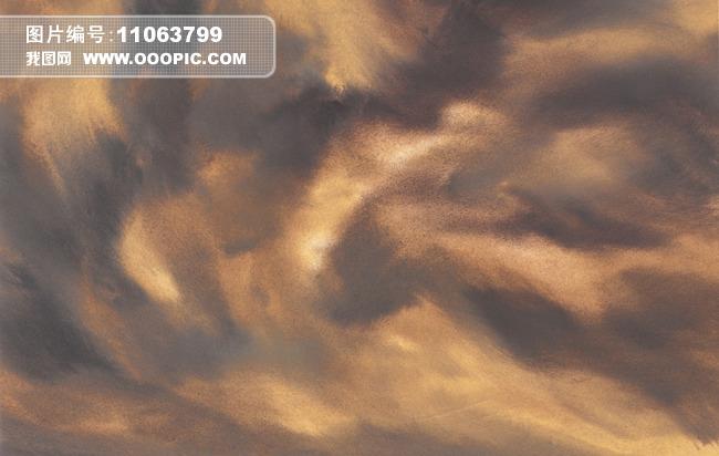 云层云朵模板下载 云层云朵图片下载 水彩画 绘画艺术 艺术画 手绘
