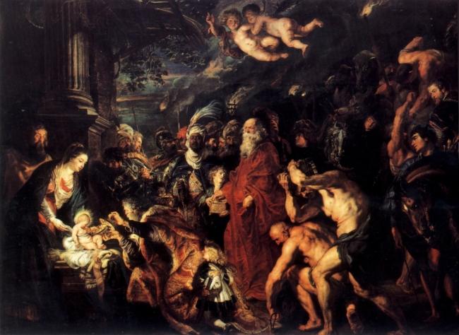 水粉画 精美 收藏画 油画欣赏 绘画  文艺复兴 艺术家 名家作品 写生