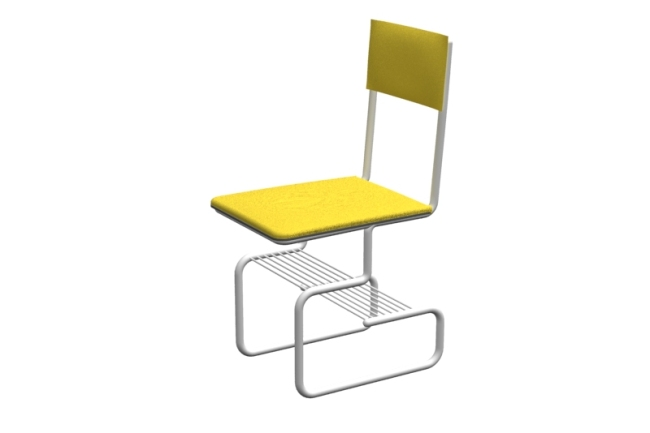 我图网提供精品流行大学生椅子设计犀牛模型素材下载,作品模板源文件可以编辑替换,设计作品简介: 大学生椅子设计犀牛模型,模式:CMYK格式高清大图,使用软件为 大学生椅子设计 椅子犀牛模型下载 实用椅子设计