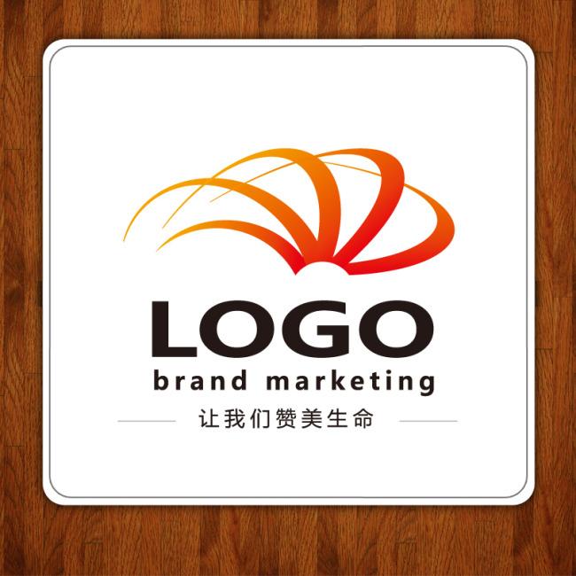 公司logo设计图片欣赏