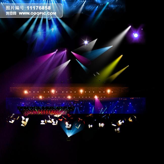 电脑 舞台灯光/舞台灯光组合光束电脑灯