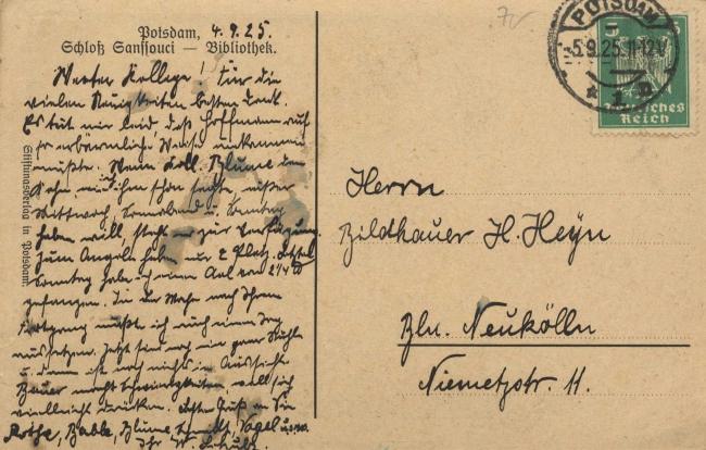 怀旧名信片图片下载 信封 信纸 破旧纸张 国外信纸 纸质 纸纹 英文 材