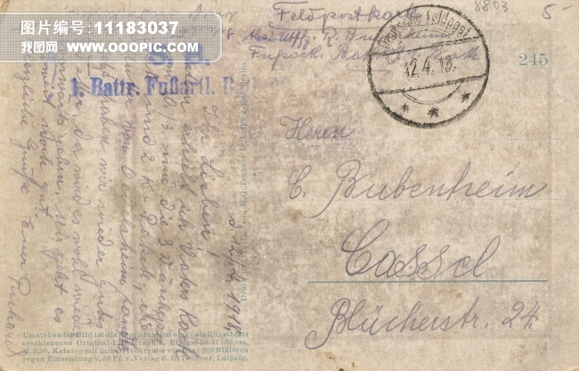 下载 信封 信件 信纸 破旧纸张 书信 国外信纸 纸质纹理 纸纹 英文