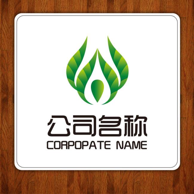 教育培训行业logo设计