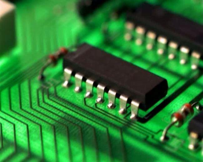 电路板视频模板下载(图片编号:11225827)