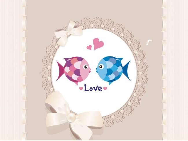 婚礼浪漫爱情ppt模板下载(图片编号:11271811)