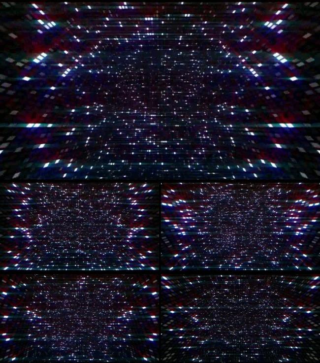 图案 背景 素材 视频/网页视频播放器加载中,请稍后...