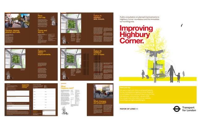 排版素材 插图 元素 扉页 设计素材 背景 图册 插页 形象页 宣传画册图片