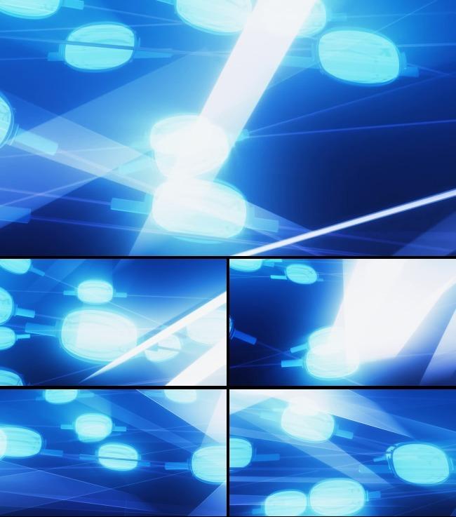 我图网提供独家原创透明立体超炫LED视频正版素材下载, 此素材为原创版权作品,作品,图片编号为11336991 ,作品体积为,是设计师haotv888 在2013-11-17 19:51:23上传, 素材尺寸/像素为-高清品质 图片-分辨率为, 颜色模式为模式:RGB,所属动态|特效|背景 分类,此原创格式素材图片已被下载0次,被收藏76 次,素材中如有人物画像仅供参考禁止商用。 透明立方体炫光绚丽超炫LED视频素材模板下载 浪漫 唯美
