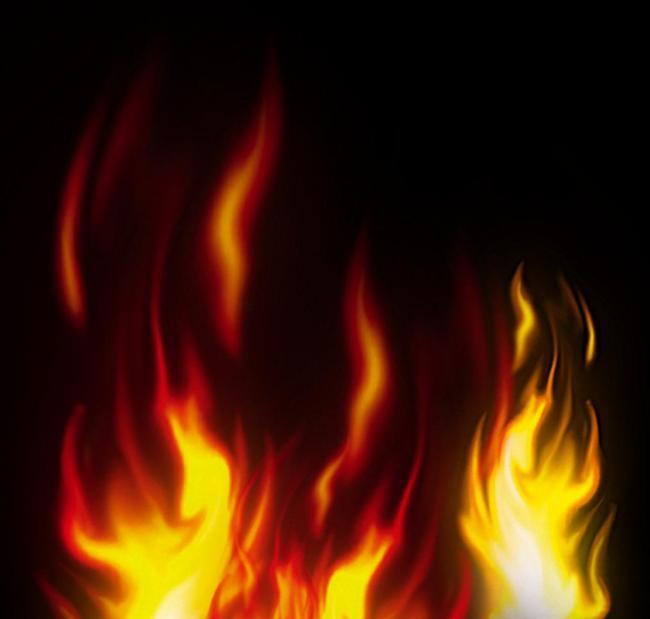 火焰图片模板下载 火焰图片图片下载 火焰素材下载 火焰模板下载 火焰 火 大火 红火 火苗 背景素材 psd分层素材 源文件 300dpi psd
