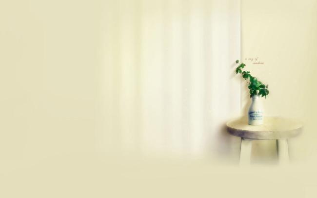 温馨-温暖的图片图片