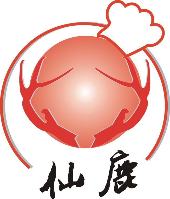 餐饮店logo