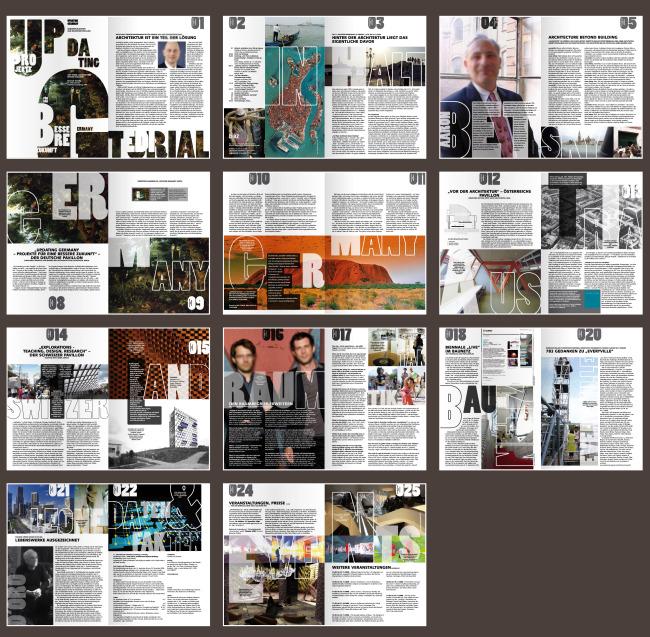 画册版面 公司 画册 宣传画册 宣传册 杂志版式          产品手册图片