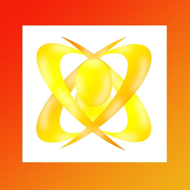 平面设计 标志logo设计(买断版权) 美容美发logo > 美容化妆品商标图片