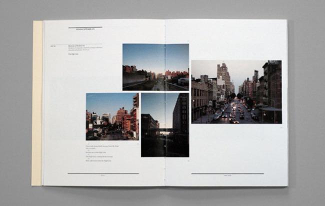 杂志画册封面设计模板下载(图片编号:11439515)_企业