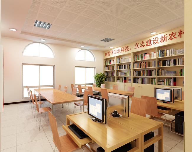 【圖書室成立事宜規劃】