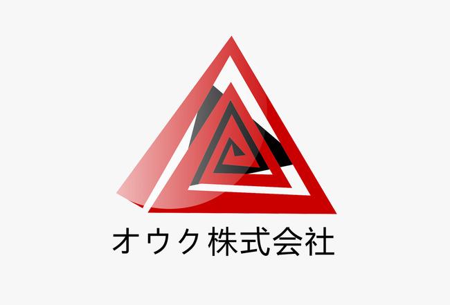 日本株式会社logo