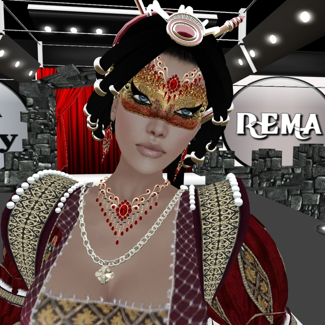 3d人物画 时装模特 女性时装模特 模特画 时装画 电脑手绘人物 时装