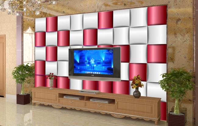 我图网提供精品流行客厅3D方块电视背景墙图片素材下载,作品模板源文件可以编辑替换,设计作品简介: 客厅3D方块电视背景墙图片,模式:RGB格式高清大图,使用软件为软件: Photoshop 7.0(.PSD) 客厅3D方块电视背景墙图片