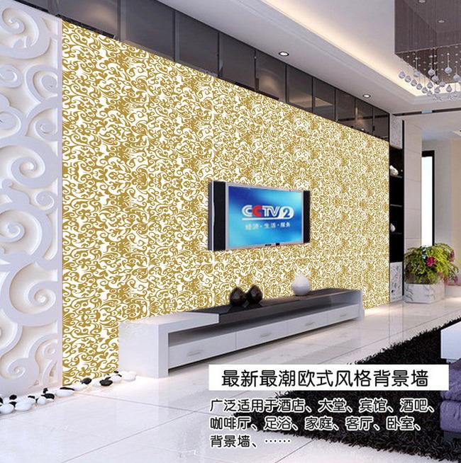 花纹 沙发背景墙 卧室背景墙 客厅背景墙 电视墙 形象墙 欧式花纹图片
