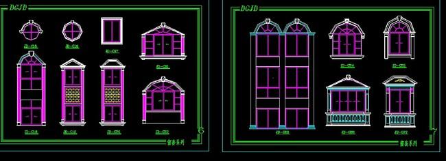 齐全的室内欧式壁炉罗马柱浮雕CAD图库模板下载 齐全的室内欧式壁炉罗马柱浮雕CAD图库图片下载齐全的室内欧式壁炉罗马柱浮雕CAD图库模板下载 齐全的室内欧式罗马柱浮雕CAD图库图片下载 齐全的室内欧式CAD图库