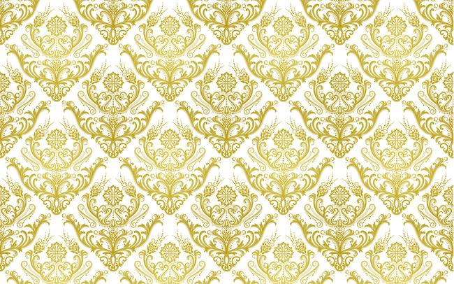 欧式花纹壁纸模板下载(图片编号:11497879)