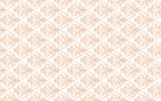 欧式花纹壁纸模板下载(图片编号