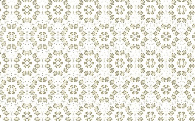 欧式花纹壁纸模板下载(图片编号:11498790)