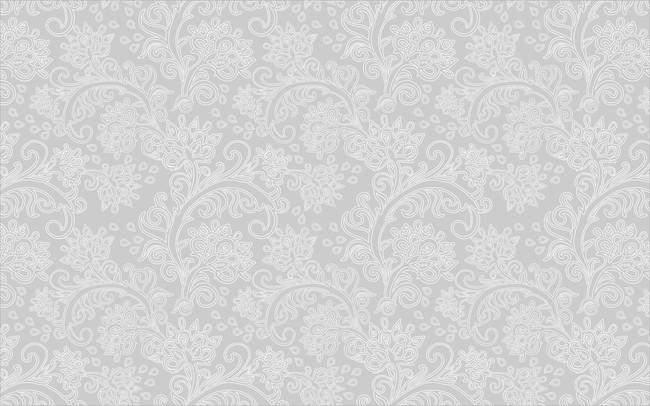 电视 电视机      背景 现代风 个性 独特 花 小花 欧式 欧式风格壁纸图片