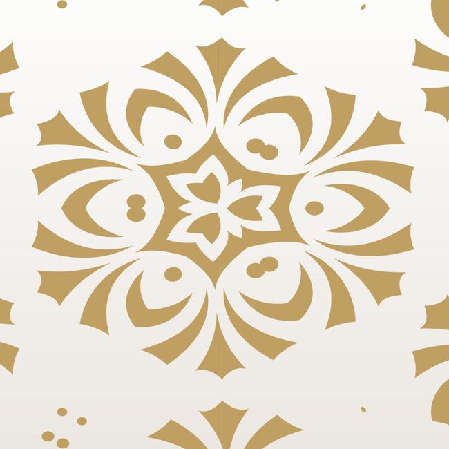 现代欧式墙纸贴图素材