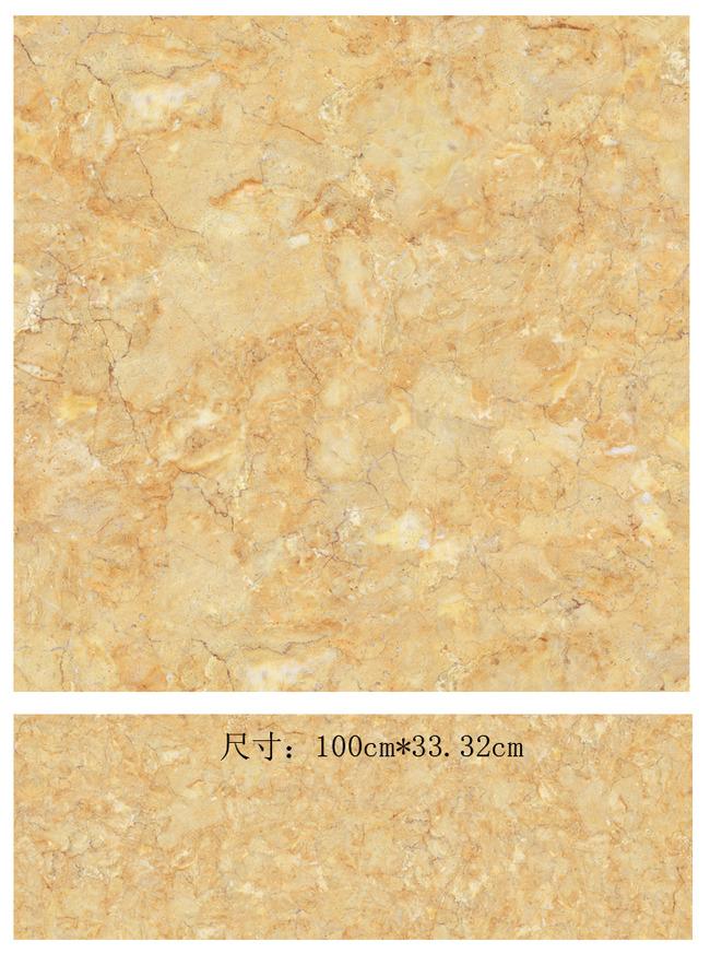 天然大理石石材纹理瓷砖纹理设计稿