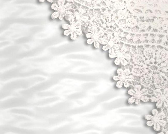 婚纱花边动态婚礼婚庆视频模板下载(图片编号:)